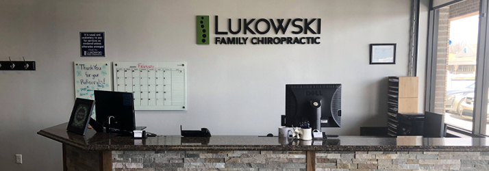 Chiropractic Fraser MI Contact Our Office