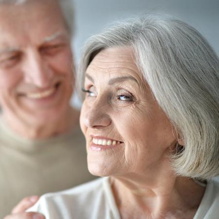 Chiropractic Fraser MI Symptoms Chiropractic Care For Seniors